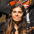 Anabela Guerreiro