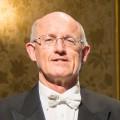Anthony Pringsheim