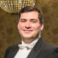 António Quítalo