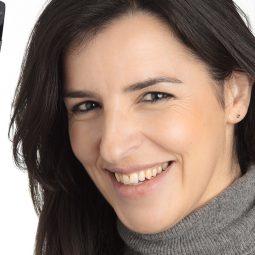 Cândida Oliveira