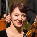 Diana Savova