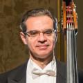 José Mira