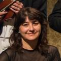 Kamélia Dimitrova