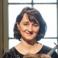 Katarina Majewska