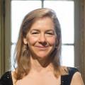 Katherine Rawdon