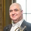 Latchezar Goulev