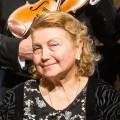 Natalia Roubtsova