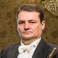 Nuno Ivo Cruz