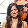 Paula Gomes Carneiro
