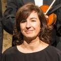 Regina Stewart