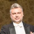 Slawomir Sadlowski