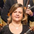Sónia Carvalho
