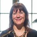 Tracy Nabais