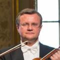 Witold Dziuba